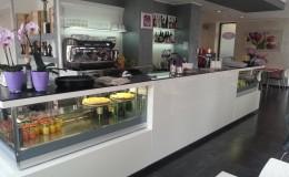 Arredamento Bar a Bellinzona Canton Ticino