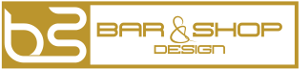 Bar and Shop Design
